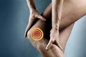 Блуждающая боль по всему телу – в чем причины? Точечные боли в разных частях тела. Каковы причины блуждающих болей в суставах? Как лечится заболевание