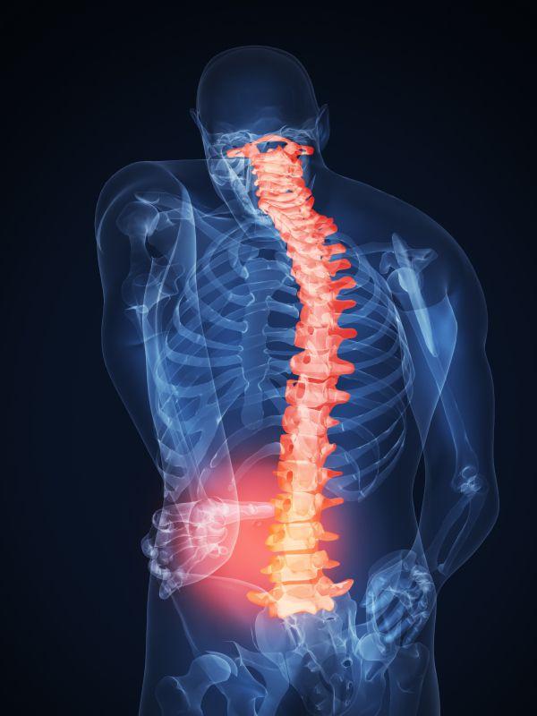 Сколько длится операция по удалению грыжи на животе